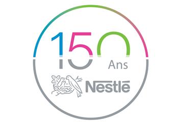 Nestle_celebre_ses_150_ans.png