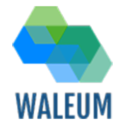 waleum1 copie